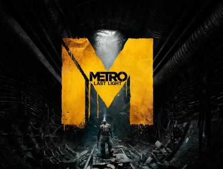 Metro-Last-Light-2