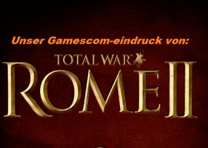 RomeTotalWar2