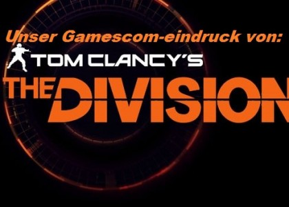 the-division-trailer_1-600x350